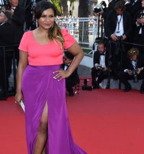 Mindy Kaling's picture