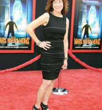 Mindy Sterling's picture
