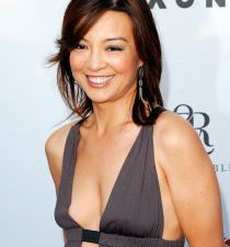 Ming-Na Wen's picture