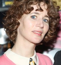Miranda July's picture