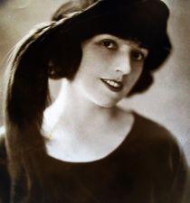 Miriam Cooper's picture