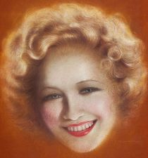 Miriam Hopkins's picture