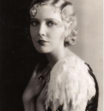 Miriam Seegar's picture