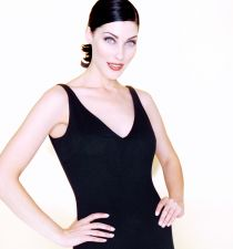 Mitzi Martin's picture