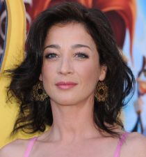 Moira Kelly's picture