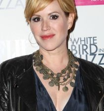 Molly Ringwald's picture