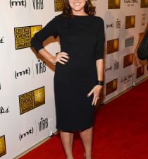 Molly Shannon's picture