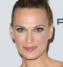 Molly Sims's picture