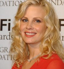 Monica Potter's picture