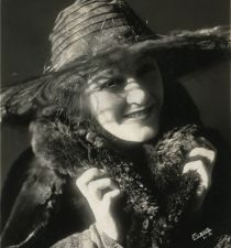 Monroe Salisbury's picture