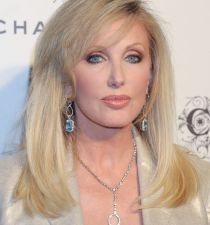 Morgan Fairchild's picture
