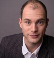 Morgan Jones (actor)'s picture