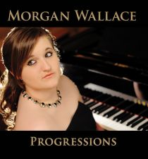 Morgan Wallace's picture