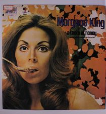 Morgana King's picture