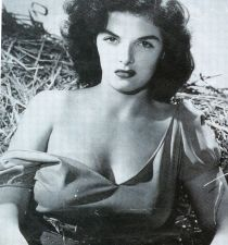 Movita Castaneda's picture