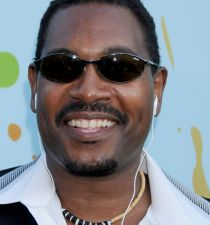 Mykelti Williamson's picture