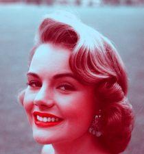 Myrna Hansen's picture