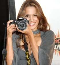 Nadine Velazquez's picture