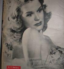 Nan Wynn's picture