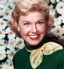 Nana Bryant's picture