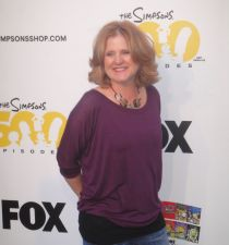 Nancy Cartwright's picture