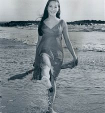 Nancy Kwan's picture