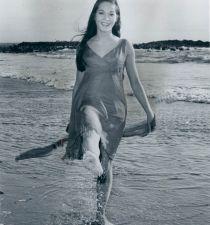 Nancy Kwan's picture