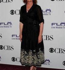 Nancy Lenehan's picture