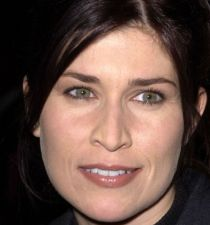 Nancy McKeon's picture