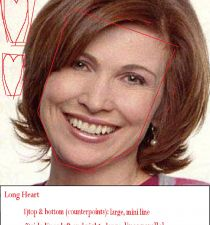Nancy Sullivan (American actress)'s picture