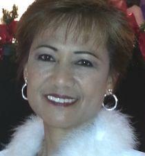 Naomi Kahoilua Wilson's picture