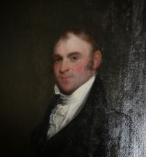 Napoleon Whiting's picture