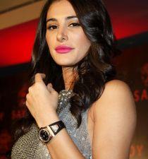Nargis Fakhri's picture