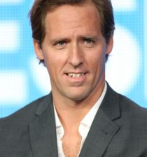 Nat Faxon's picture