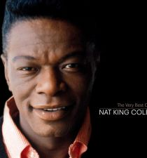 Nat King Cole's picture
