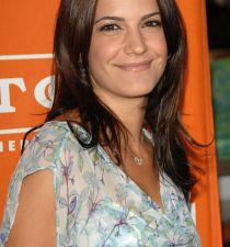 Natalia Cigliuti's picture