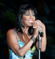 Natalie Cole's picture