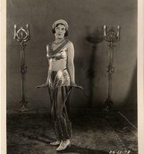 Natalie Joyce's picture