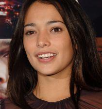 Natalie Martinez's picture