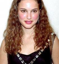 Natalie Portman's picture