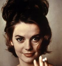 Natalie Wood's picture