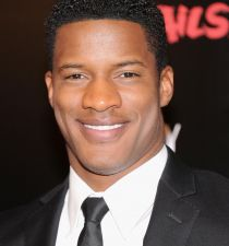 Nate Parker's picture