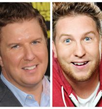 Nate Torrence's picture