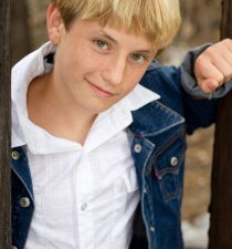 Nathan Gamble's picture