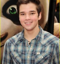 Nathan Kress's picture