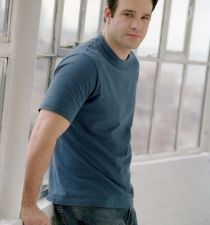 Nathaniel Marston's picture