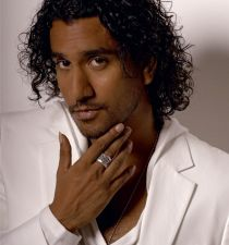 Naveen Andrews's picture