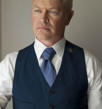 Neal McDonough's picture