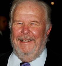 Ned Beatty's picture