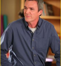 Neil Flynn's picture